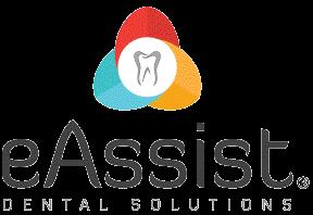 eAssist logo